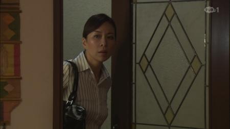 真矢ミキ066