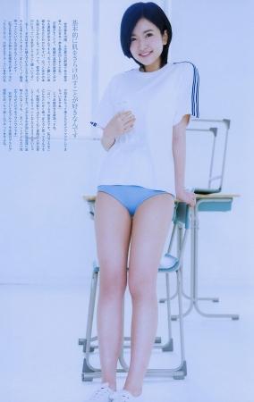 須藤凜々花017
