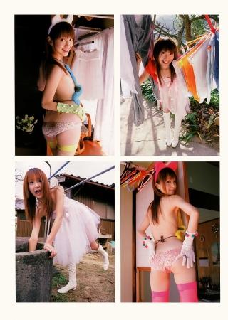 浜田翔子019