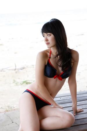 鈴木愛理020