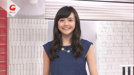 松井愛莉028