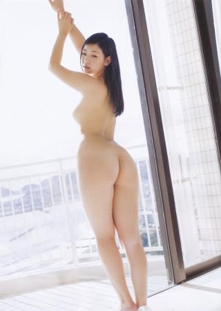 佐山彩香005