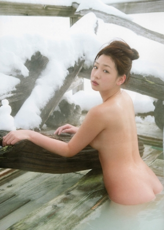 佐山彩香033