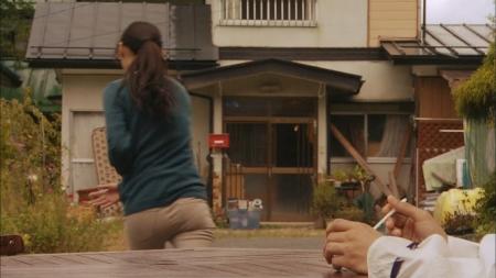 倉科カナ040