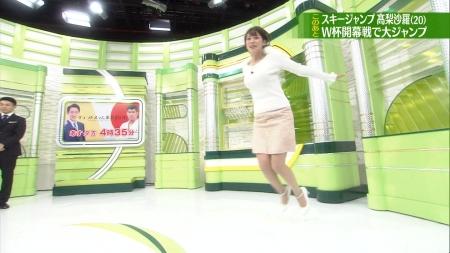 鷲見玲奈002
