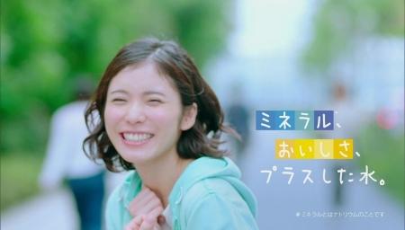 松岡茉優025