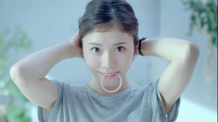 松岡茉優030