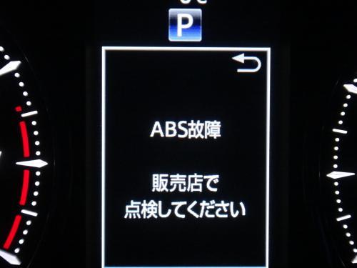 DSC07617_convert_20151122002411.jpg