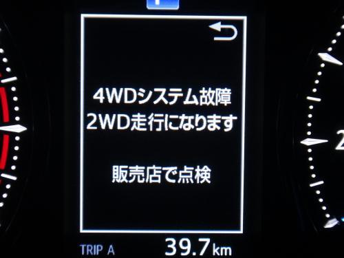 DSC07622_convert_20151122002622.jpg