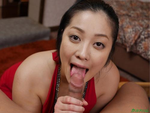 小向美奈子のスライム乳泡姫物語21
