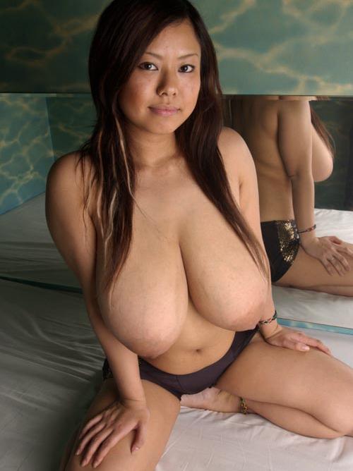 【画像】巨乳・爆乳AV女優のオススメと言ったら誰?