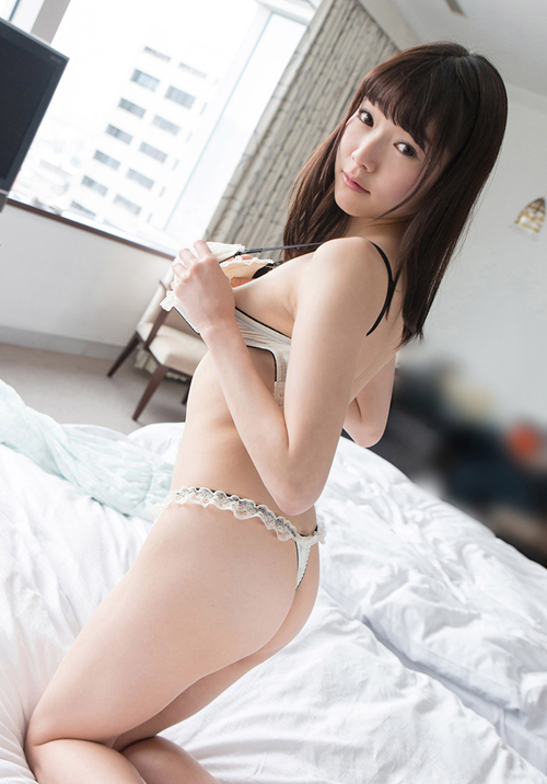 【No.29908】 Tバック / 涼川絢音
