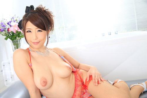 篠田あゆみの秘蔵作品「極上泡姫物語」12