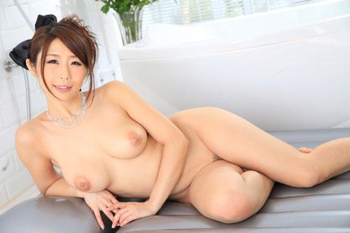 篠田あゆみの秘蔵作品「極上泡姫物語」52
