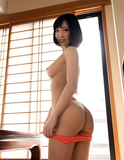 広瀬うみEカップ美巨乳おっぱい9