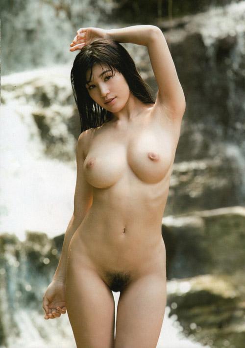 高橋しょう子もだった「陥没乳首」 #エロ画像 39枚