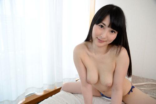 花城あゆの第2のGスポットスペンス乳腺初体験6