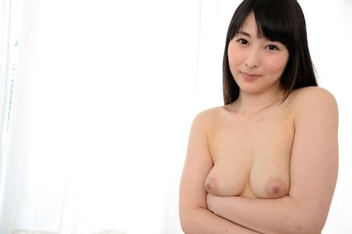花城あゆの第2のGスポットスペンス乳腺初体験19