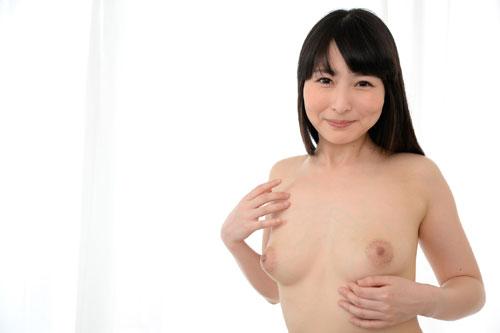 花城あゆの第2のGスポットスペンス乳腺初体験23
