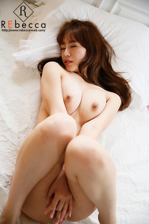 逢坂優デビュー