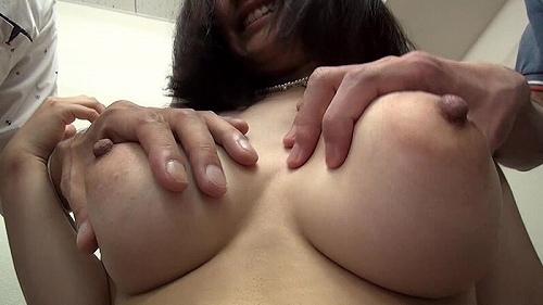 槙田ひなの M気質なむっちりウブカワ娘のGカップ巨乳おっぱい画像
