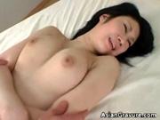 巨にゅう動画DX