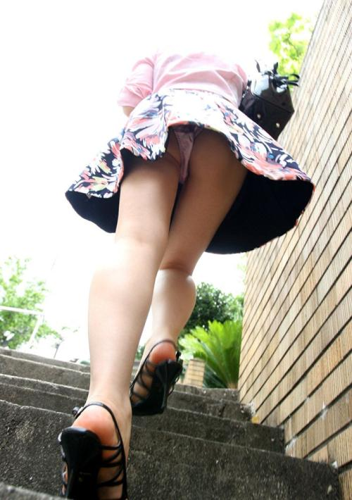 森田加代 人妻が~誘う~絶頂!への登り口