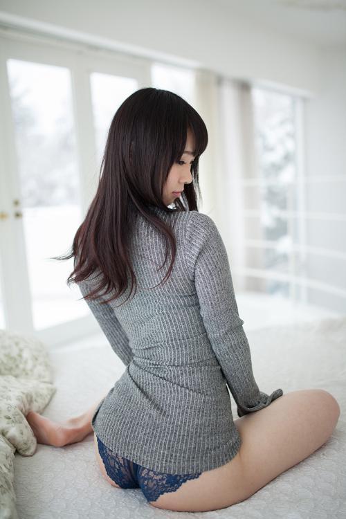 【No.30549】 お尻 / 北川ゆず
