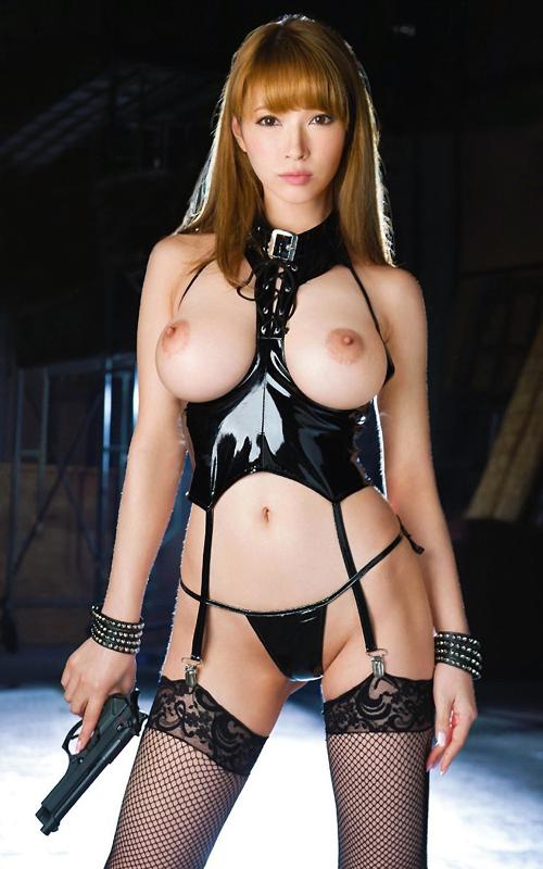 Nice tits!!! AV女優さんの綺麗なおっぱいで抜こう! Vol.3