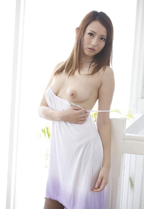 【No.30902】 おっぱい / 音羽レオン