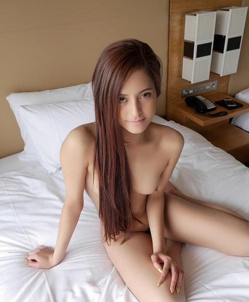 長谷川モニカ エキゾチック美女の濃厚セックス