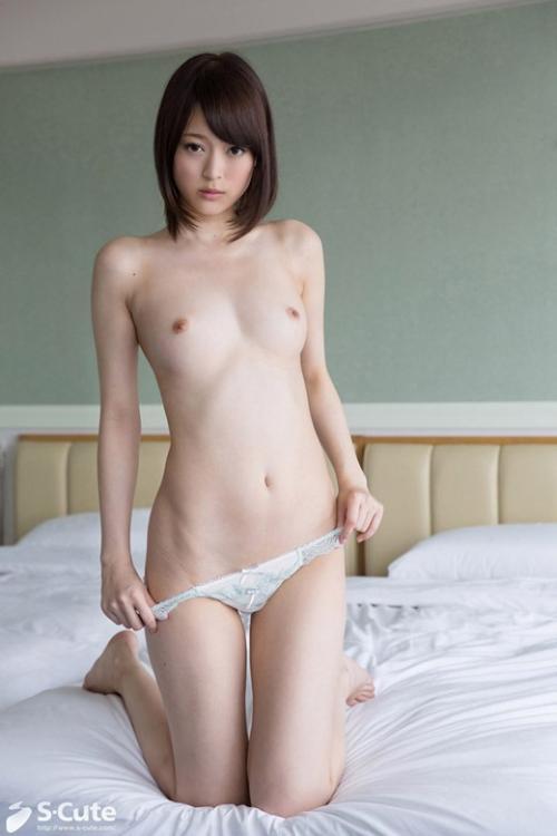 司ミコト 長身美麗ボディのセックス画像