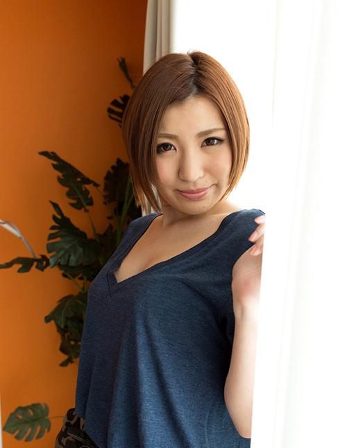 【No.30953】 綺麗なお姉さん / 夏希みなみ