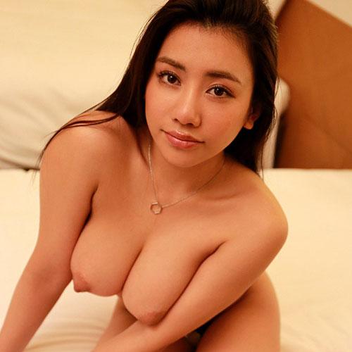 松本メイGカップ美巨乳おっぱい