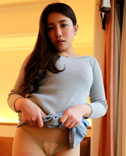 松本メイGカップ美巨乳おっぱい5