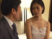 熟女と人妻無料動画のまとめ!