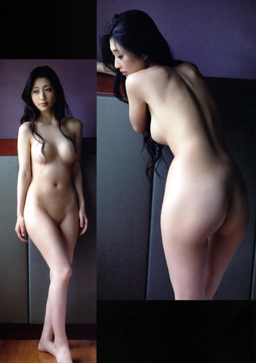 壇蜜パイパンマンコ