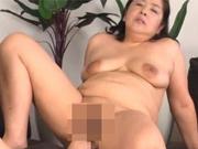 オナニーと潮ふき無料動画まとめ!
