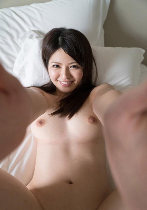 茜あずさ Gカップボディが乱れ絡み合う…セックス画像