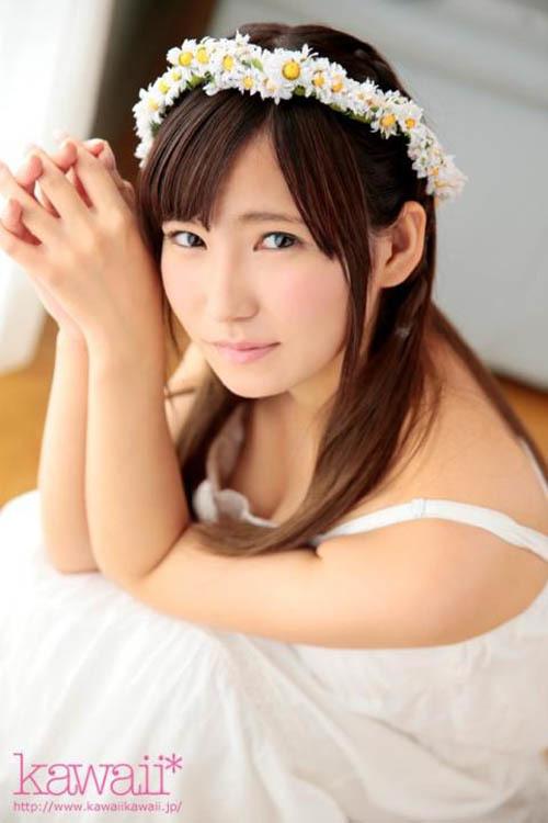 篠崎もも、元ジュニアアイドル桃瀬りか、AVに堕ちる…これが芸能人の転落人生…