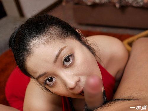 小向美奈子のスライム乳でマットプレイ11