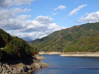 15草木ダム2