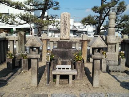 kimurasigenarinohakaDCIM0192.jpg