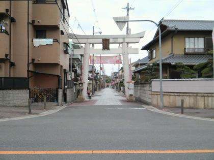 shikinagayoshijinjyaDCIM0191.jpg