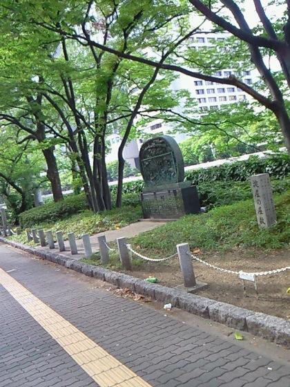 yodoyanoyashikiatoNEC_0101.jpg