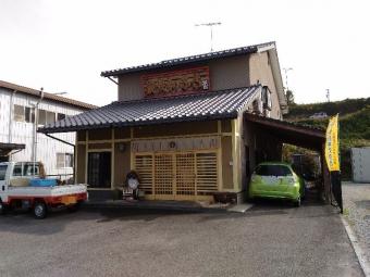 AwajiAsaji_005_org.jpg
