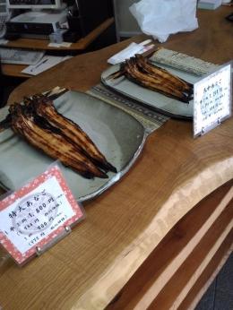 AwajiAsaji_007_org.jpg