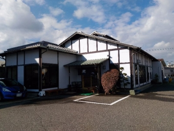AwajiIzumoan_001_org.jpg
