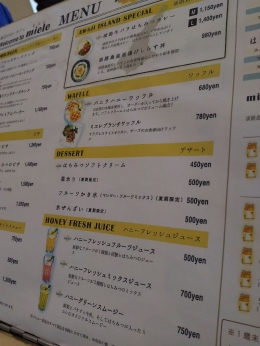 AwajiMiele_002_org.jpg