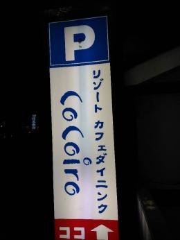 CocoiroKishiwada_000_org.jpg